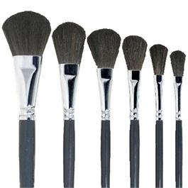 Pro Arte Series 28 Student Wash Brushes thumbnail
