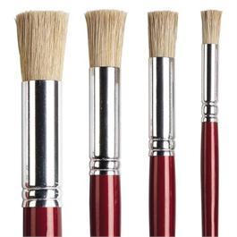 Pro Arte Stencil Brushes thumbnail