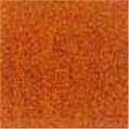 Pebeo Gutta Copper thumbnail