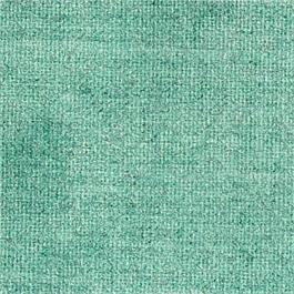 Setacolor Opaque 45ml Pearl Green thumbnail