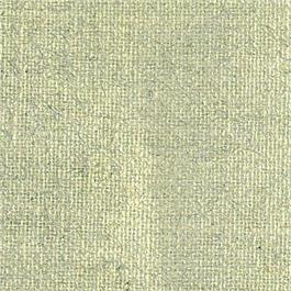 Setacolor Opaque 45ml Pearl Gold thumbnail