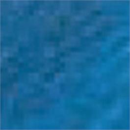 Pebeo Deco Pearl Acrylic Paint - Blue Pearl thumbnail