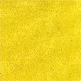 Setacolor 45ml Shimmer Rich Yellow thumbnail