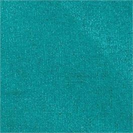 Setacolor 45ml Shimmer Turquoise thumbnail