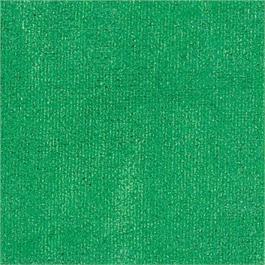 Setacolor 45ml Shimmer Chlorophyll thumbnail