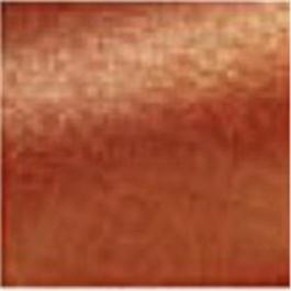 Setacolor 45ml Shimmer Light Copper thumbnail