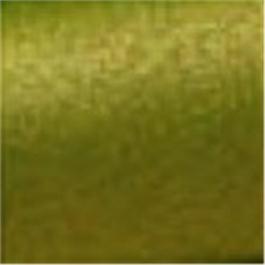 Setacolor 45ml Shimmer Bronze thumbnail