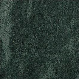 Setacolor 45ml Shimmer Black thumbnail