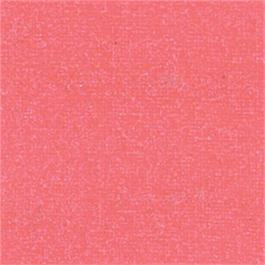 Setacolor Suede Effect 45ml Powder Pink thumbnail