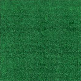 Setacolor Suede Effect 45ml Meadow Green thumbnail