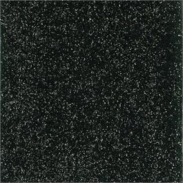Setacolor Glitter 45ml Onyx thumbnail