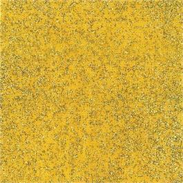 Setacolor Glitter 45ml Gold thumbnail