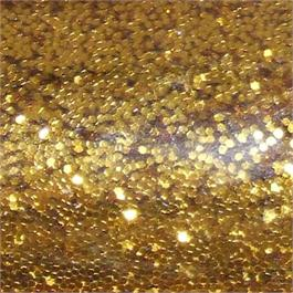 Pebeo Glitter Powder Gold 10g thumbnail