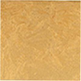 Pebeo Vitrail 45ml Gold thumbnail
