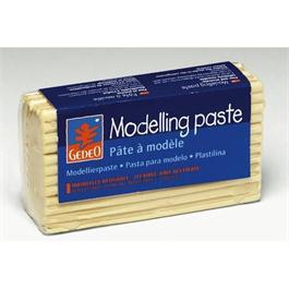 Modelling Paste 500g thumbnail
