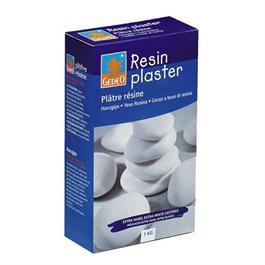 Resin Plaster thumbnail