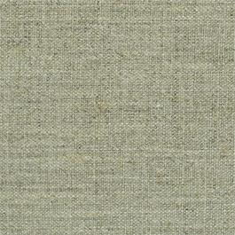 Pebeo 3D Natural Linen Canvases 10 x 10cm SET OF 3 Thumbnail Image 1