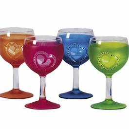 Pebeo Vitrea 160 Glass Paint - 25 Colours Thumbnail Image 2