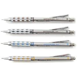 Pentel GraphGear 0.3mm Automatic Pencil thumbnail