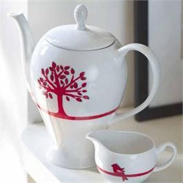 Pebeo Porcelaine 150 Paint For Porcelaine, Ceramic & China Thumbnail Image 2