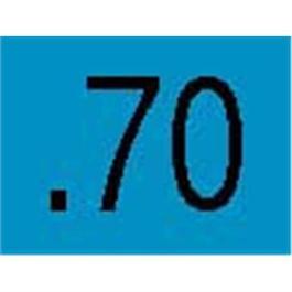 Rotring Rapidograph Nib 0.70 thumbnail