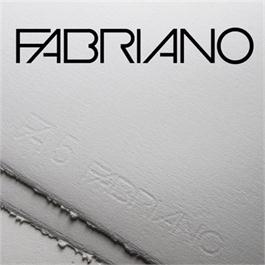 Fabriano 5 Watercolour Paper 300gsm Hot Pressed thumbnail
