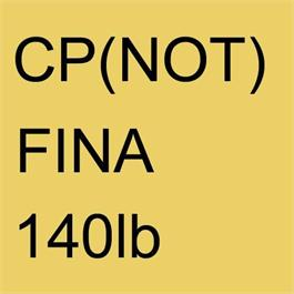 Fabriano Artistico 300gsm (140lb) Fina (Not) 30x22in Traditional White thumbnail