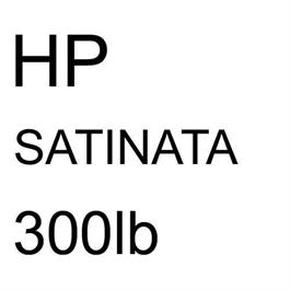 Fabriano Artistico 640gsm (300lb) Satinata (HP) 30x22in Traditional White thumbnail