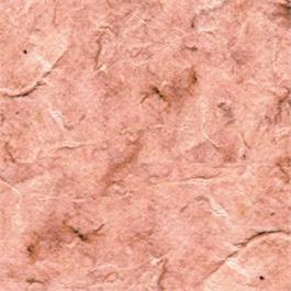 Handmade Onion Skin Paper 51x76cm 45gsm thumbnail