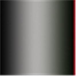 Mirror Card Black 45x64cm 270gsm thumbnail