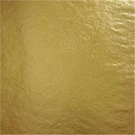 Real Gold Leaf 22 carat - Book of 25 Transfer Sheets thumbnail