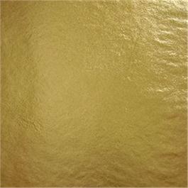 Imitation Gold Leaf - Book of 25 Transfer Sheets thumbnail