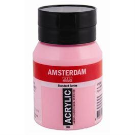 Amsterdam Acrylic Paint 500ml thumbnail