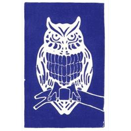 Schmincke LINOPRINT 250ml Ultramarine thumbnail