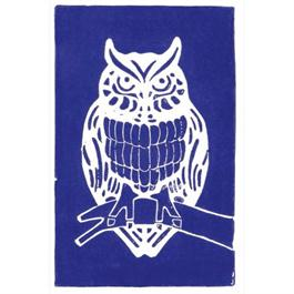 Schmincke LINOPRINT 35ml Ultramarine thumbnail