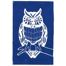 Schmincke LINOPRINT 35ml Prussian Blue thumbnail