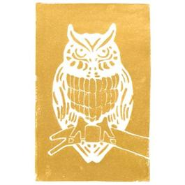 Schmincke LINOPRINT 35ml Gold thumbnail