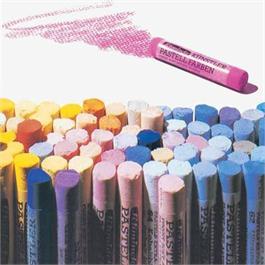 Schmincke Pastels - Single Colours thumbnail