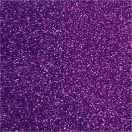 Purple Glitter Card - A4 Sheet thumbnail