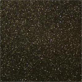 Black Glitter Card - A4 Sheet thumbnail