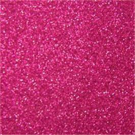 Pink Glitter Card - A4 Sheet thumbnail