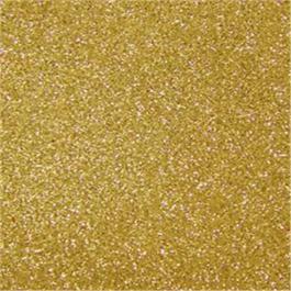 Gold Glitter Card - A4 Sheet thumbnail