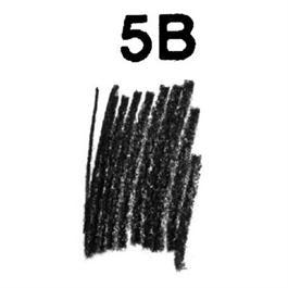 Staedtler Mars Lumograph Pencil 5B thumbnail