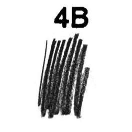 Lumograph Leads 4B Deg thumbnail