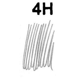 Lumograph Leads 4H Deg thumbnail