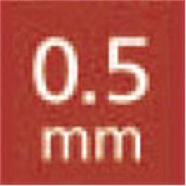 Mars Micro 0.5mm  Leads B thumbnail