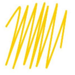 Triplus Fineliner Yellow thumbnail