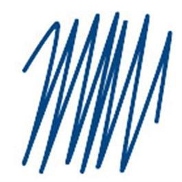 Triplus Fineliner Blue thumbnail