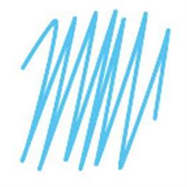 Triplus Fineliner Aqua Blue thumbnail