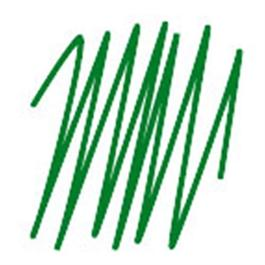 Triplus Fineliner Green thumbnail